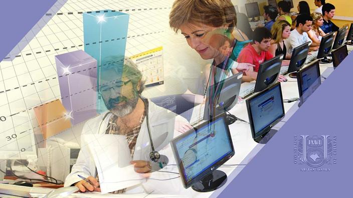 Licenciatura en Estadística y Sistemas de Información